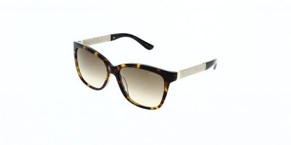 Jimmy Choo Sunglasses JC-CORA S FA5 JD 56